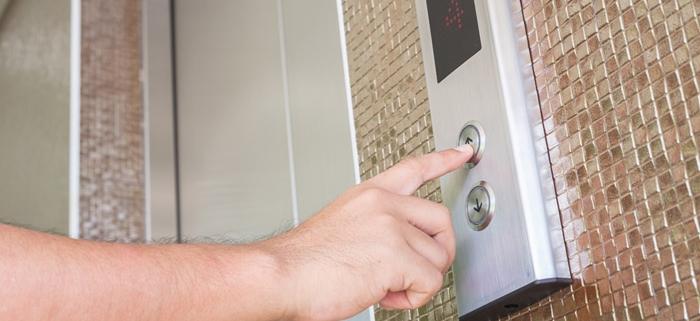 ascensores-comunidad-vecinos
