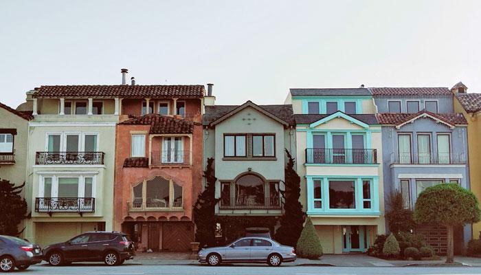 jerarquias comunidad vecinos